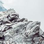 High Tauern National Park by Daniel Büttner