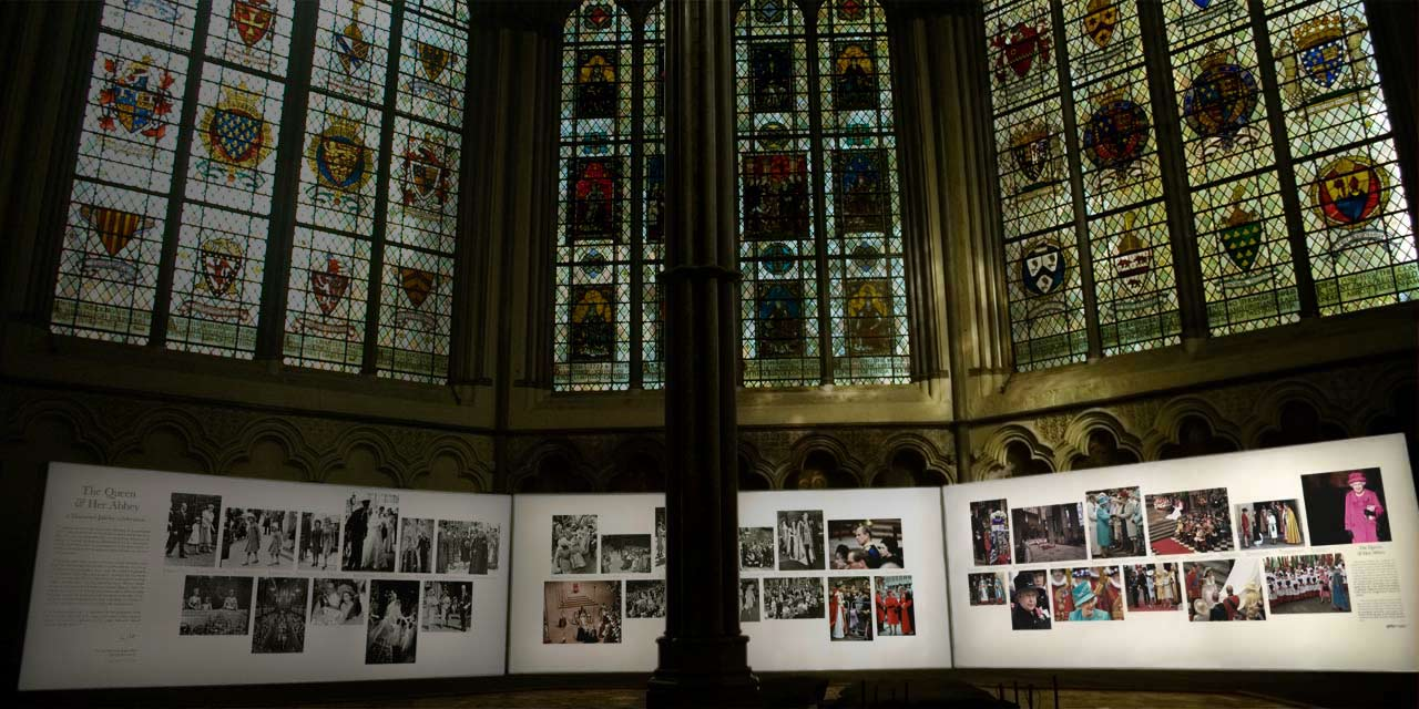 Index-Westminster-Abbey-Diamond-Jubilee-Exhibition-Lightbox-2